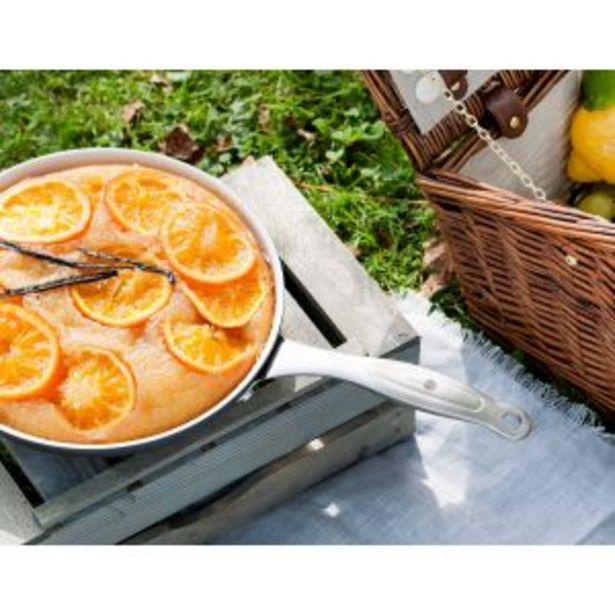 Brussels Ceramic Non-Stick Frying Pan offers at R 629,3