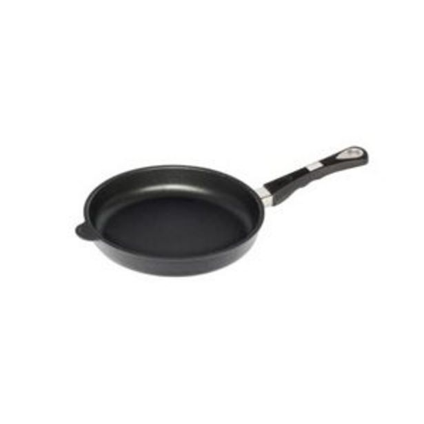 AMT Tossing Pan 28cm 4cm High offers at R 1388,85