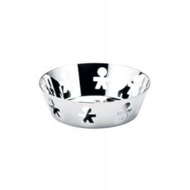 Girotondo Basket - Silver offers at R 934,15