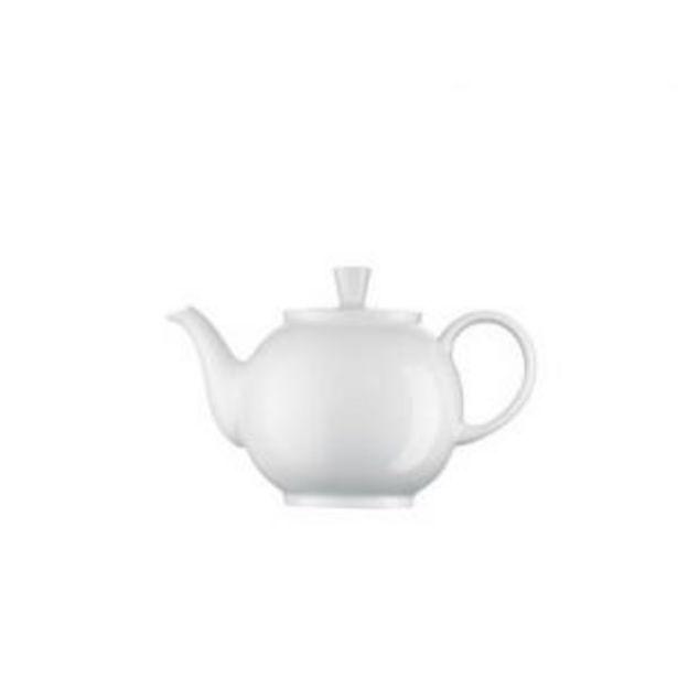 Form 1382 Tea Pot 1.2L offers at R 1042,5