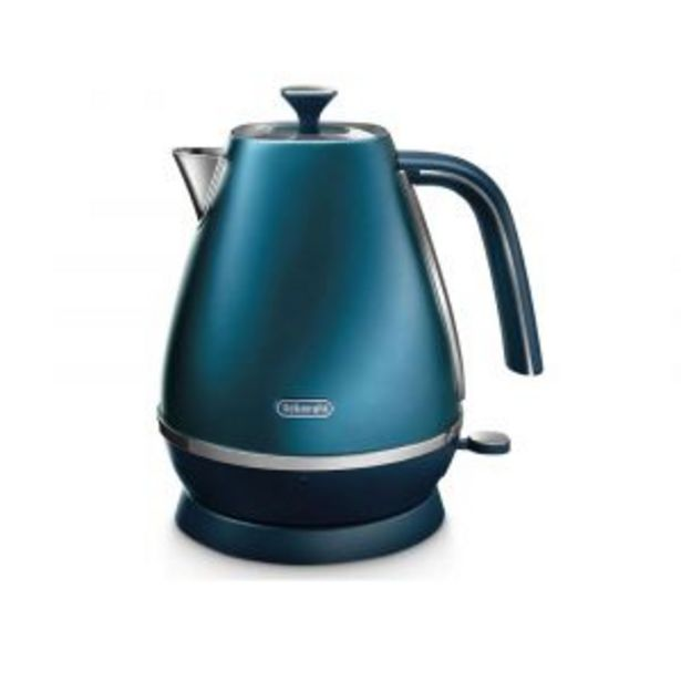 Distinta Flair Kettle offers at R 1899