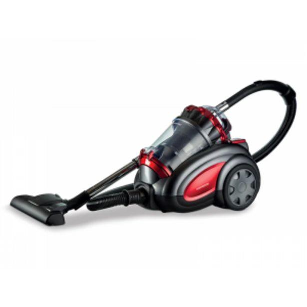 Bagless Vacuum Cleaner VBP80 offers at R 1649