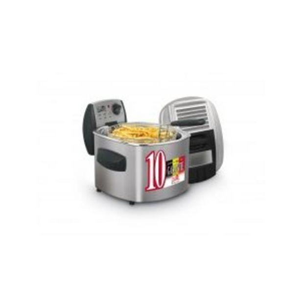Fritel Deep Fryer FR1490 offers at R 3999