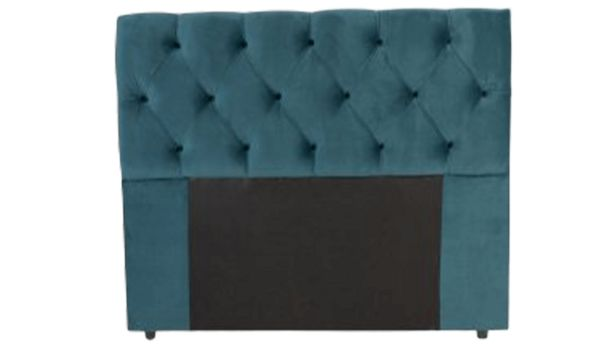 Annabelle Headboard offers at R 3279
