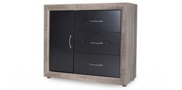 Kenton Chest Of Drawers offers at R 1899