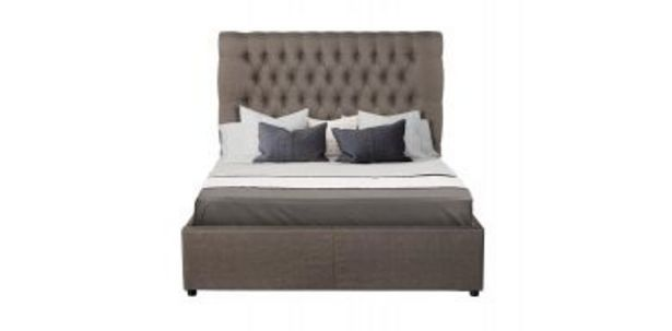 Crystal Bed offers at R 4999