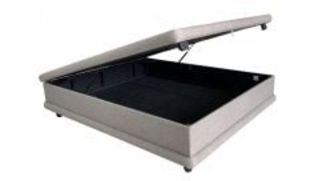 STORAGE BASE offers at R 4999