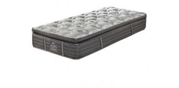 Sealy Laprovance 92cm ( Single) Gentle Mattress offers at R 9999