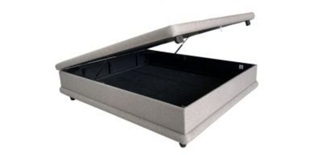 STORAGE BASE offers at R 5499