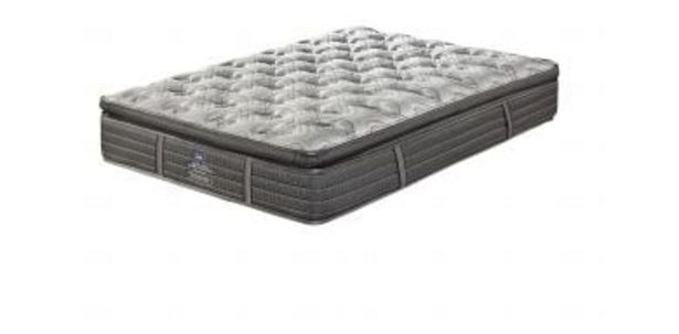 Sealy Laprovance 137cm (Double) Gentle Mattress offers at R 12499