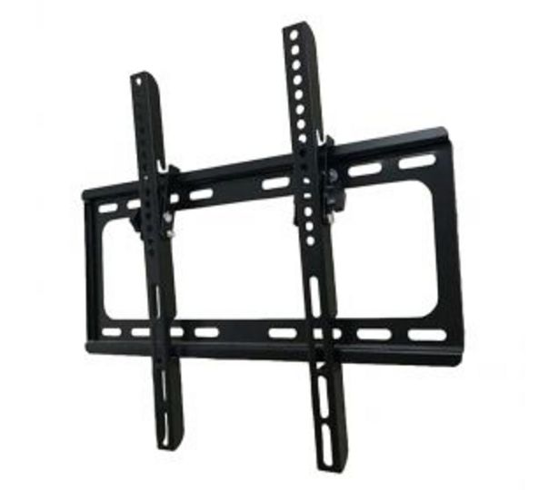 Neon IQ Tilt Wall Bracket 26-55-inch NTVBT2655 offers at R 449,95