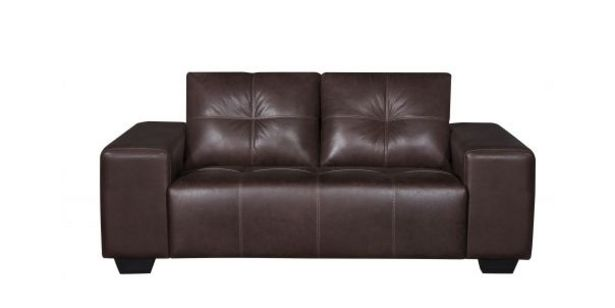Evolution 2.5 Division Couch, Bomber Choc offers at R 5499,95