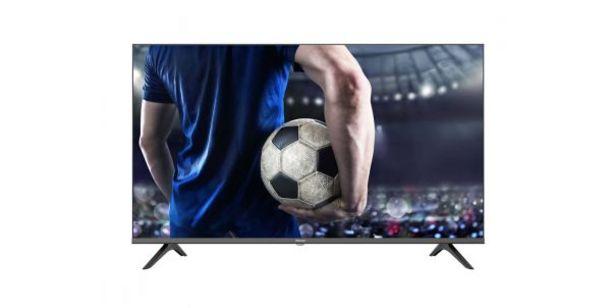 Hisense 32-inch(81cm) HD LED TV-32A5200 offers at R 3399,95