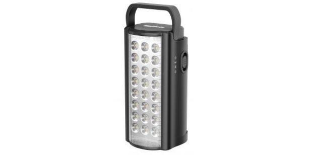Tevo Magneto Rechargeable LED Lantern offers at R 229,95