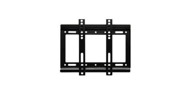 Neon IQ Fixed Wall Bracket 14-42-inch NTVBF1442 offers at R 239,95