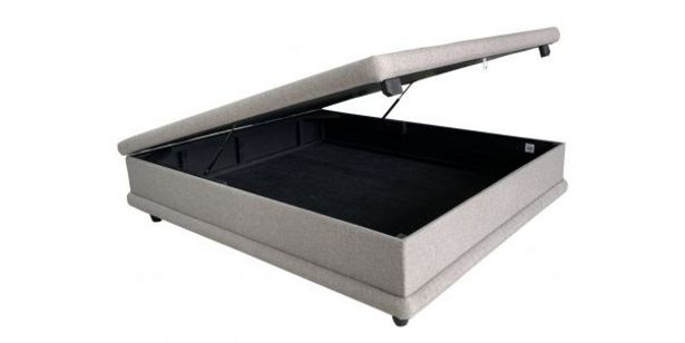STORAGE BASE offers at R 5495,95