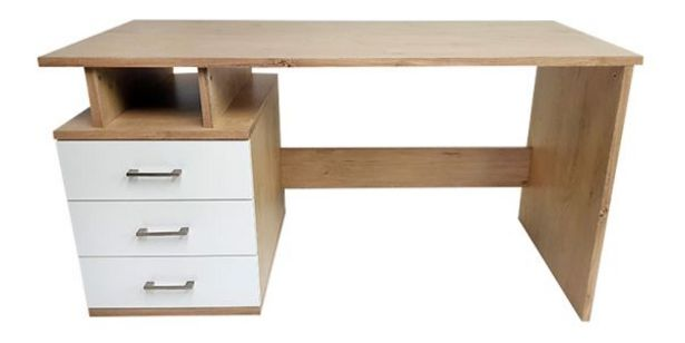 Jaylyn Work Desk. offers at R 1999,95