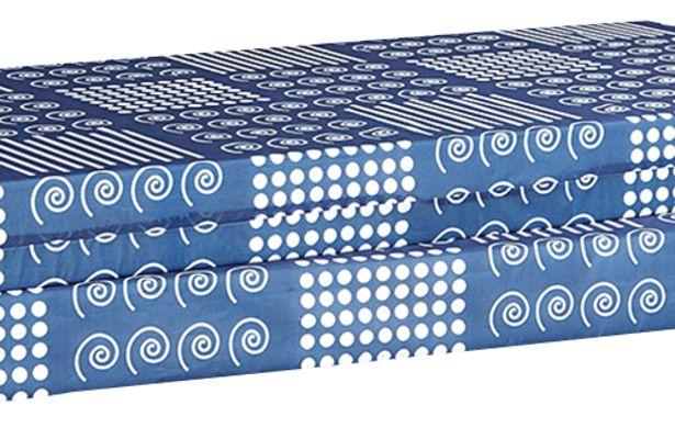 Single foam Mattresses offers at R 549