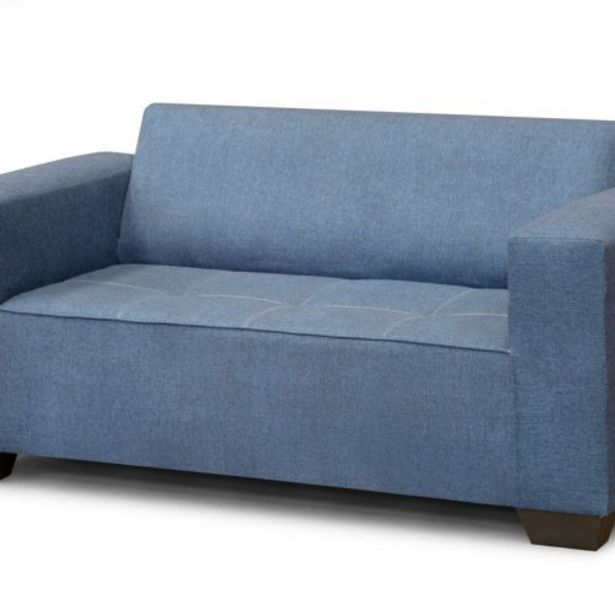 Lisbon 2 Div Couches – Fabric offers at R 1999