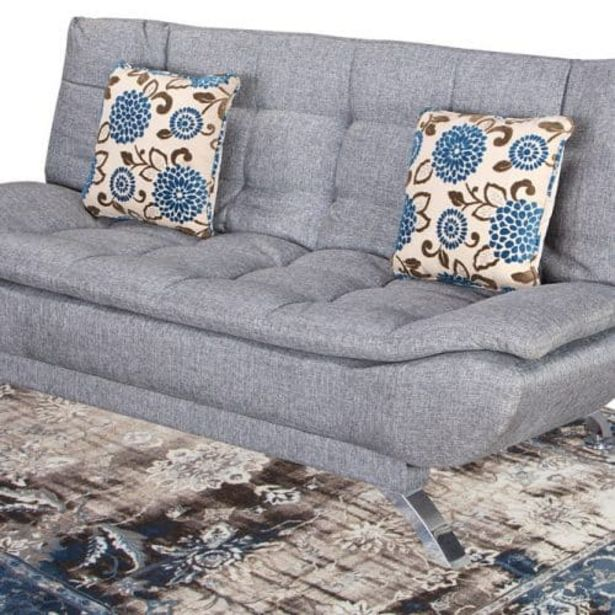 Booysen Sleeper Couch offers at R 2399
