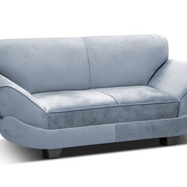 California 2 Division Couch – Fabric offers at R 2499