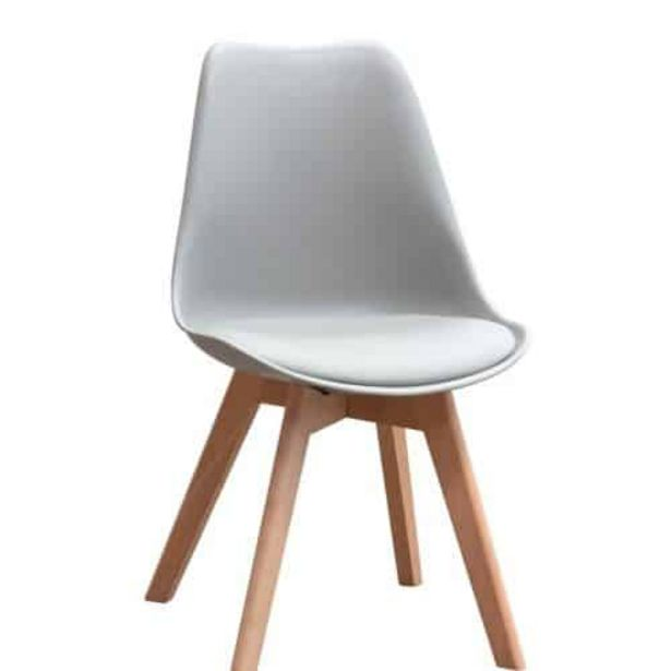 Bali Dining Chair offers at R 699