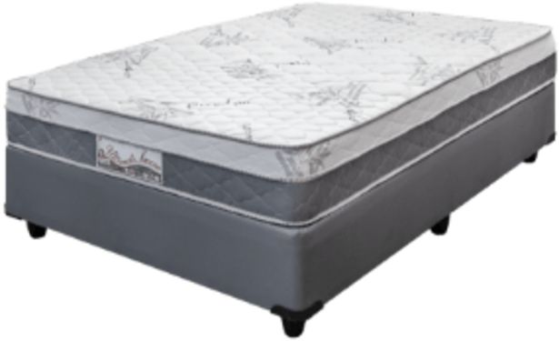 Ultimate Snooze offers at R 2099