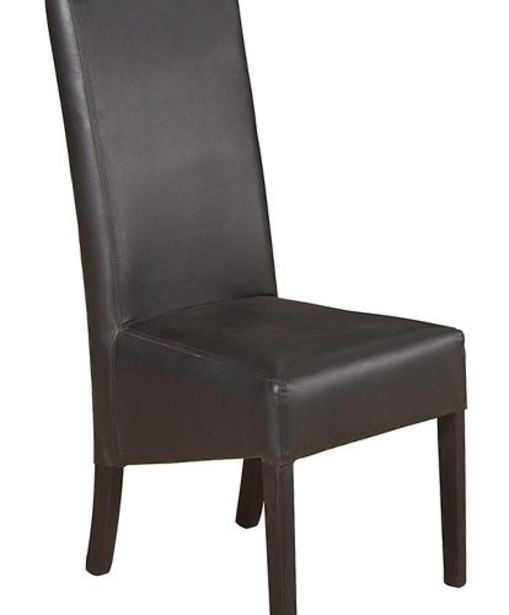 Rex Dining Chair offers at R 1299