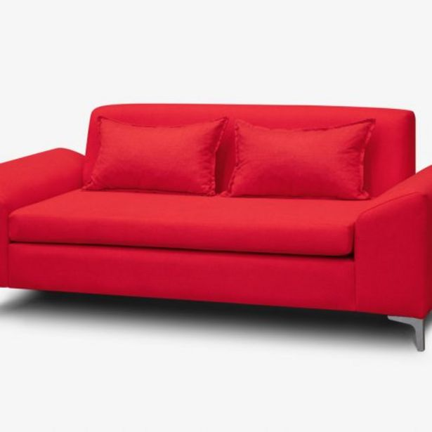 Angelica 2 Division Couch offers at R 2999