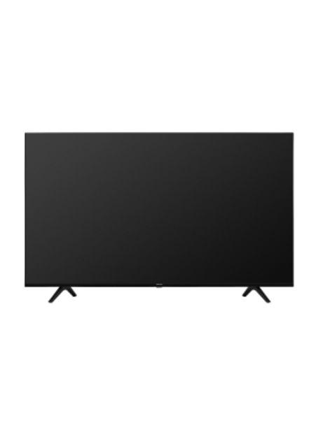 "Hisense 43""(109cm)digital Full Hd L.e.d. Tv 43a5200f offers at R 4299"