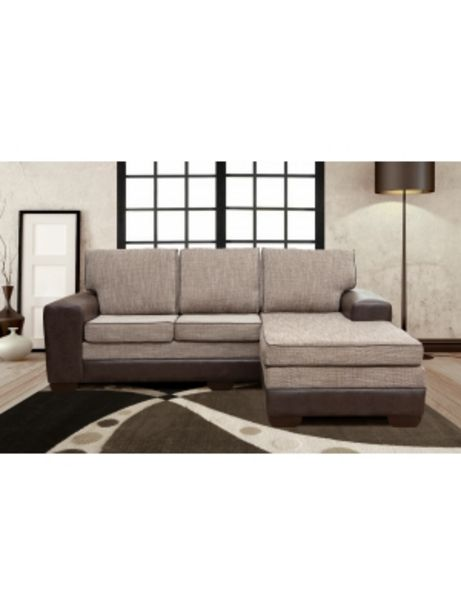 Colt 2division Chaise Couch offers at R 6399