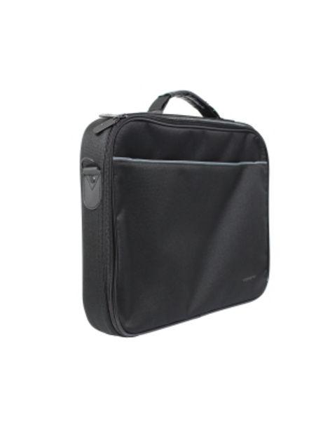 Volkano Enterprise/industrial Shoulder Bag Black-vb-vlb200/1 offers at R 189,99