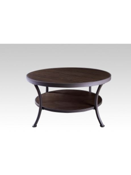 Suzanna Coffee Table offers at R 1499