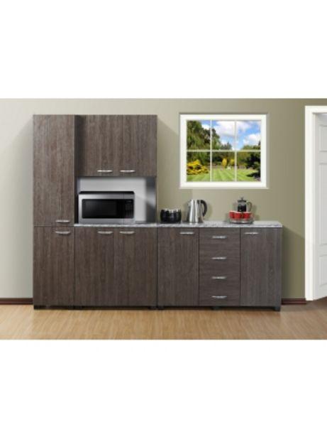 3pce Odessa Kitchen Scheme offers at R 4399