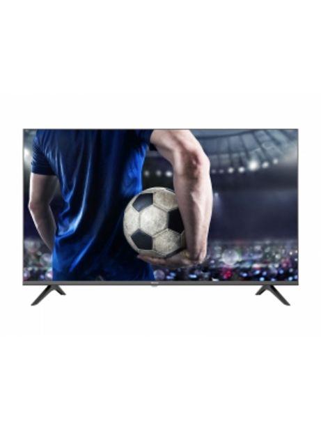 "Hisense 40""(102cm)digital Full Hd L.e.d. Tv 40a5200f offers at R 3979"