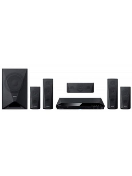 Sony 5.1ch 1000w Home Theatre Dav-dz350 offers at R 3499