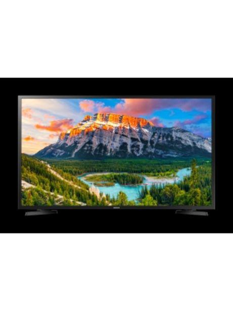 "Samsung 40""(102cm)full Hd L.e.d. Tv Ua40n5000arxxa offers at R 4299"