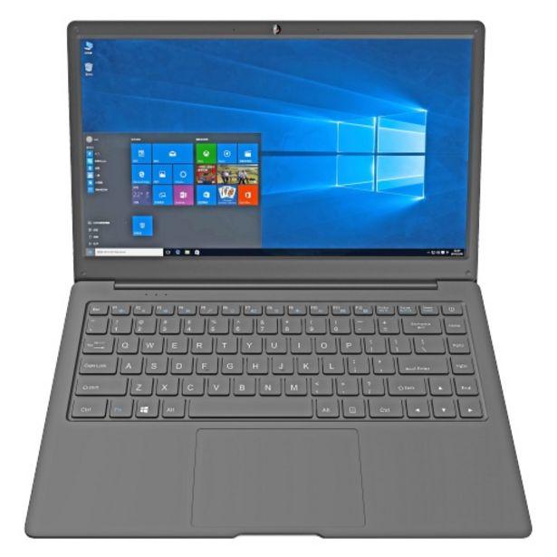 Proline Intel Celeron Laptop offers at R 3999