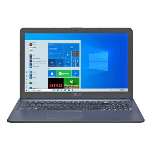 Asus Intel Core I5 Laptop offers at R 8999