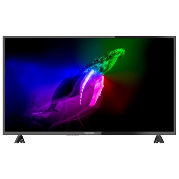 "Telefunken 45"" FHD LED TLEDD-45FHDA offers at R 4799"