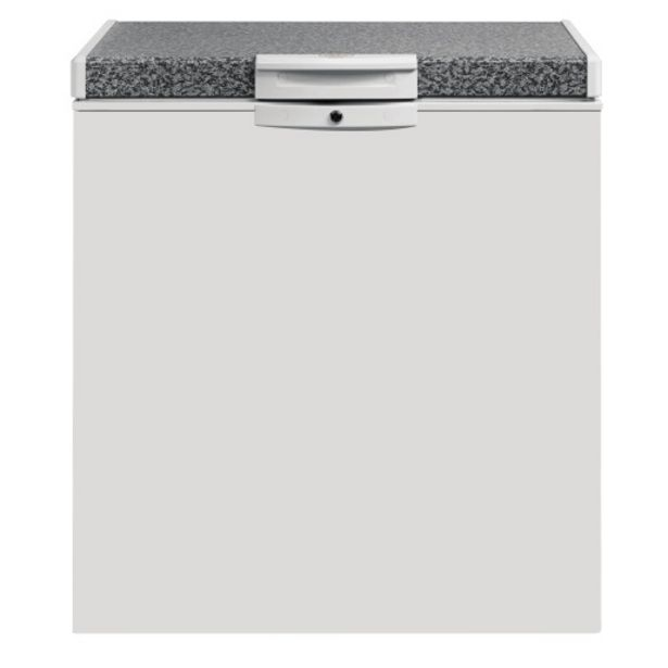 Defy 195L Chest Freezer White DMF470 offers at R 2899