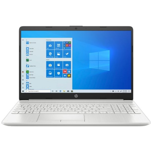 HP Intel Core I5 Laptop offers at R 10999