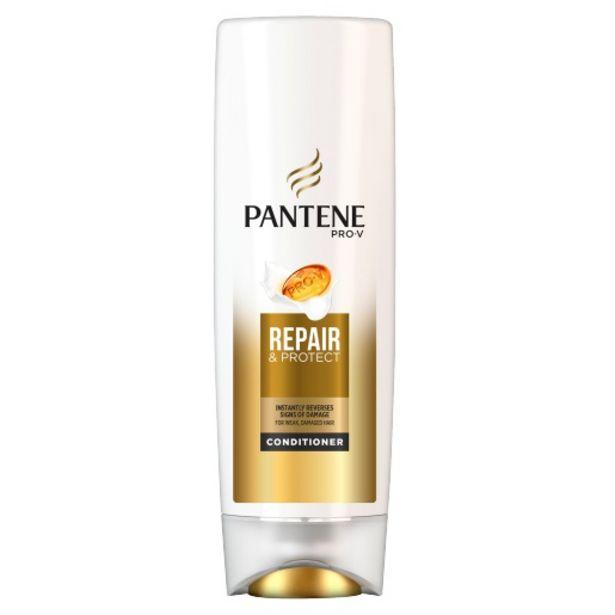 Pantene Cond Repair & Protect 400 ML offers at R 45,99
