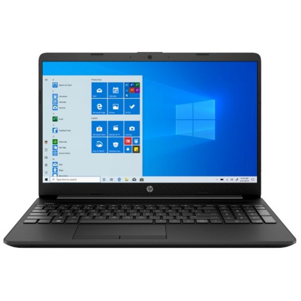 HP Intel Core I3 Laptop offers at R 7999