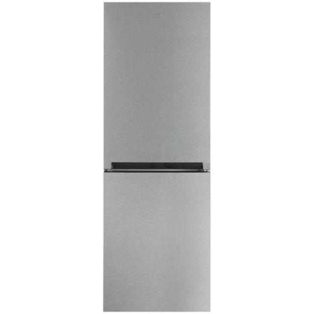 Defy 142L Bottom freezer Fridge DAC 447 offers at R 4199