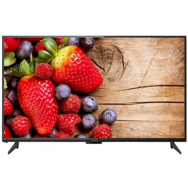 """Aiwa 50"""" FHD LED TV AW500 offers at R 4999"""