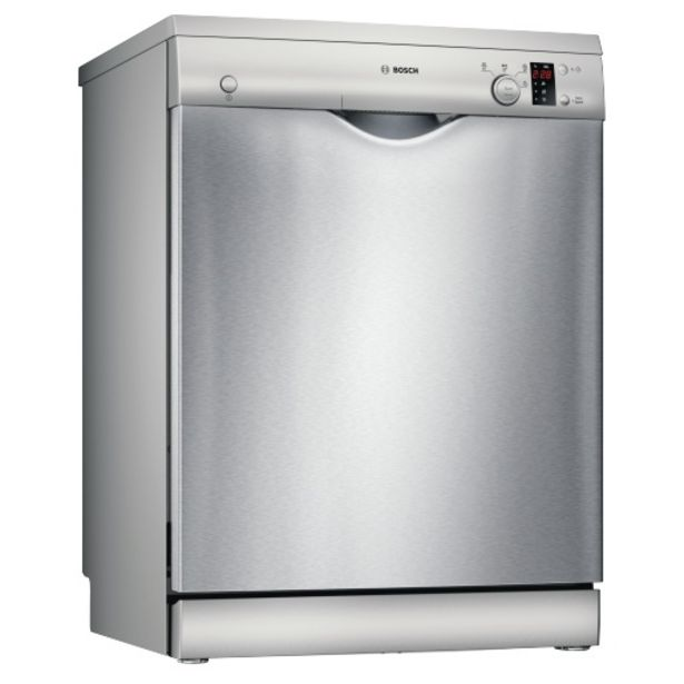 Bosch 12 Place Dishwasher  SMS24AI01Z offers at R 4999