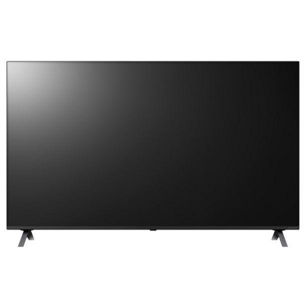 "LG 55"" NanoCell ThinQ 4K TV 55NANO80VNA.AFB offers at R 11999"