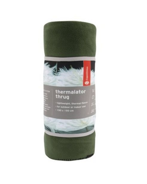 Cape Union Thermalator Thrug  offers at R 299