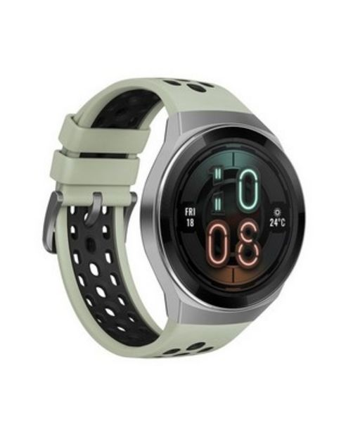 Huawei Watch GT 2e Watch offers at R 3499